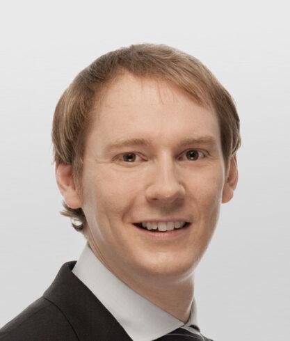 Portrait Meierer Markus