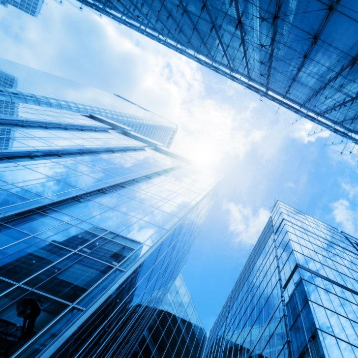 Networks & Enterprises