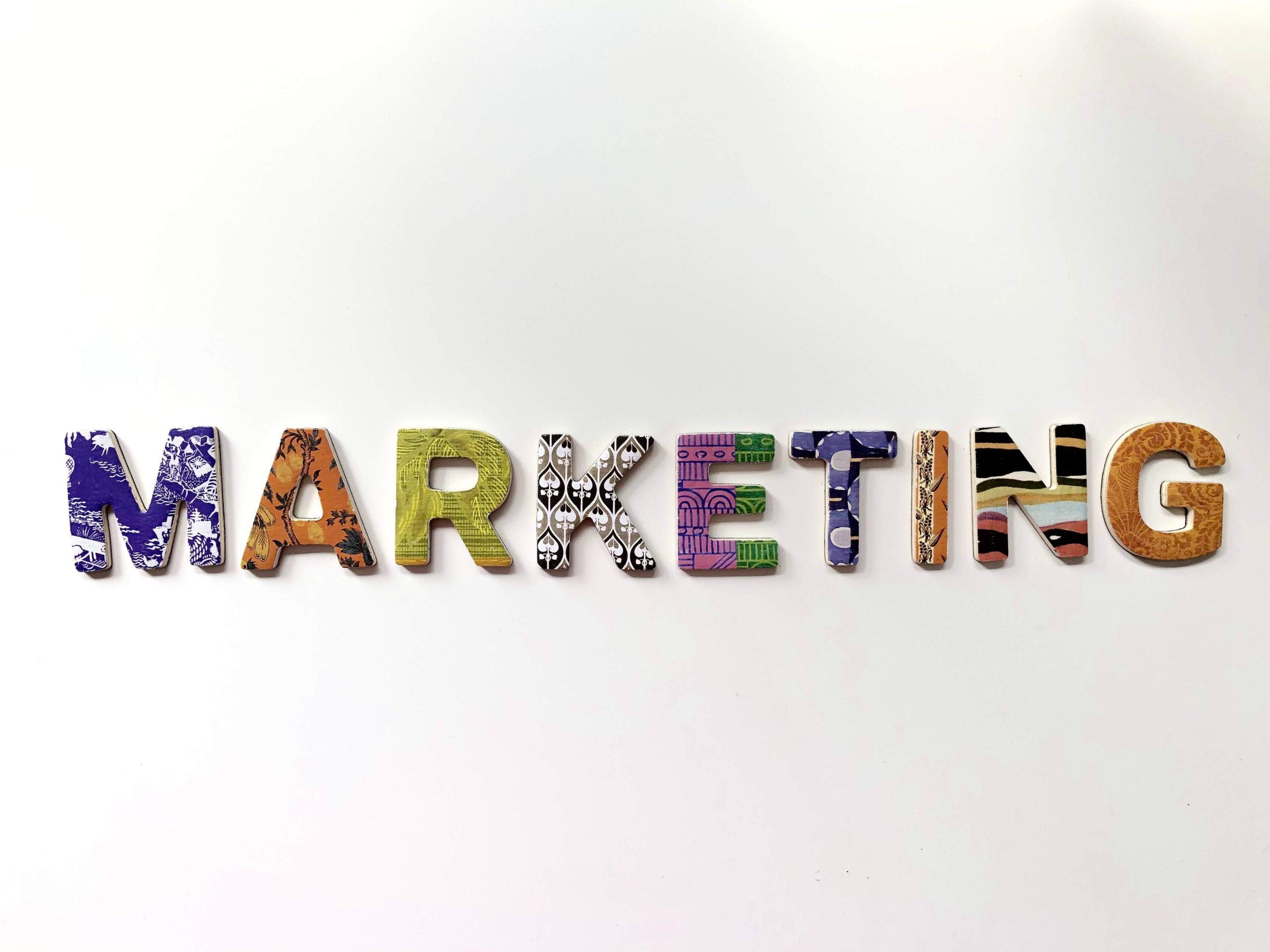 UZH offering Minor in Marketing